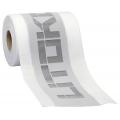 Гидроизоляционная лента ЛИТОКОЛ ЛИТОБАНД R15 (LITOKOL LITOBAND R15) серый 15000х240 мм