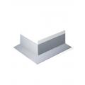 Гидроизоляционная лента ЛИТОКОЛ ЛИТОБАНД AE (LITOKOL LITOBAND AE) серый 14 мм