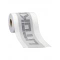 Гидроизоляционная лента ЛИТОКОЛ ЛИТОБАНД R10 (LITOKOL LITOBAND R10) серый 14000х120 мм