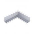 Гидроизоляционная лента ЛИТОКОЛ ЛИТОБАНД AI (LITOKOL LITOBAND AI) серый 14 м