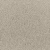Керамогранит АТЕМ 0001 матовый светло-серый 300х300х7 мм