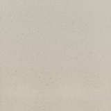 Керамогранит АТЕМ 0010 матовый бежевый 300х300х7,5 мм