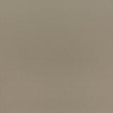 Керамогранит АТЕМ Е0070 матовый серо-бежевый 300х300х7,5 мм