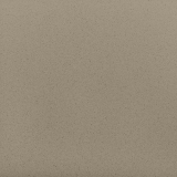 Керамогранит АТЕМ Е0080 матовый серо-бежевый 300х300х7,5 мм