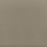 Керамогранит АТЕМ Е0090 матовый бежевый 300х300х7,5 мм