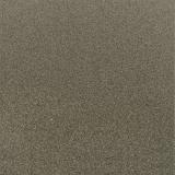 Керамогранит АТЕМ 0601 матовый темно-серый 300х300х7,5 мм
