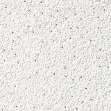 Потолочная плита АМФ КНАУФ ОРБИТ МИКРО (13 мм) 600х600 - 16 шт 5.76 м кв.м.
