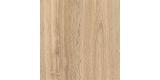 Ламинат KRONOSPAN Квик Стайл Твин Клик 8199 1285х192х10 мм (дуб альпийский) 33 класс (уп.7шт=1,73 м2)