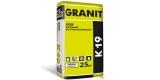 Клей для теплоизоляции GRANIT K-19 - 25 кг