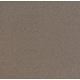 Керамогранит АТЕМ 0001 ступени матовые светло-серые 300х300х7,5 мм