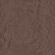 Керамогранит рельеф КЕРАМИН АМСТЕРДАМ 4 298х298х8 мм коричневый
