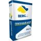 Клей плиточный BERGhome ПК 9 (БЕРГХОМ ПК 9) - 25 кг