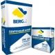 Клей плиточный BERGhome ПК 10 (БЕРГХОМ ПК 10) - 25 кг