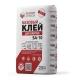 Клей плиточный ШАХТИНСКИЕ СМЕСИ SA-10 - 25 кг