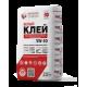 Клей плиточный для мозайки и керамической плитки ШАХТИНСКИЕ СМЕСИ SW-50 белый - 25 кг